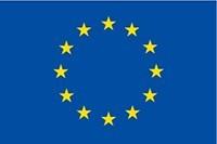 Logotipo de la union europea