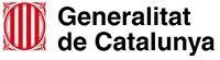 Logotipo de la generalitat de catalunya